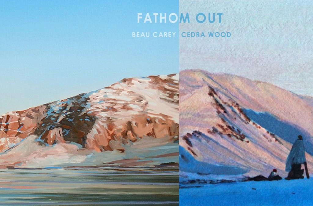 FathomOut_postcardtest_2