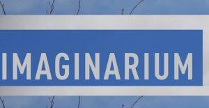 imaginariumlogo