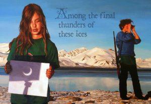 among-the-final