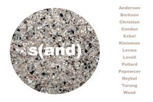 sand-introduction-postcard-1024x683