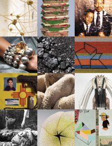 12-artists-full-grid-