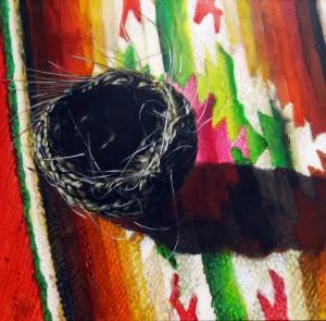 Nest IV