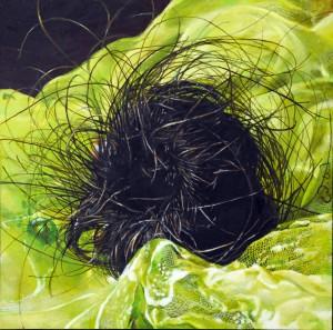 Nest VII