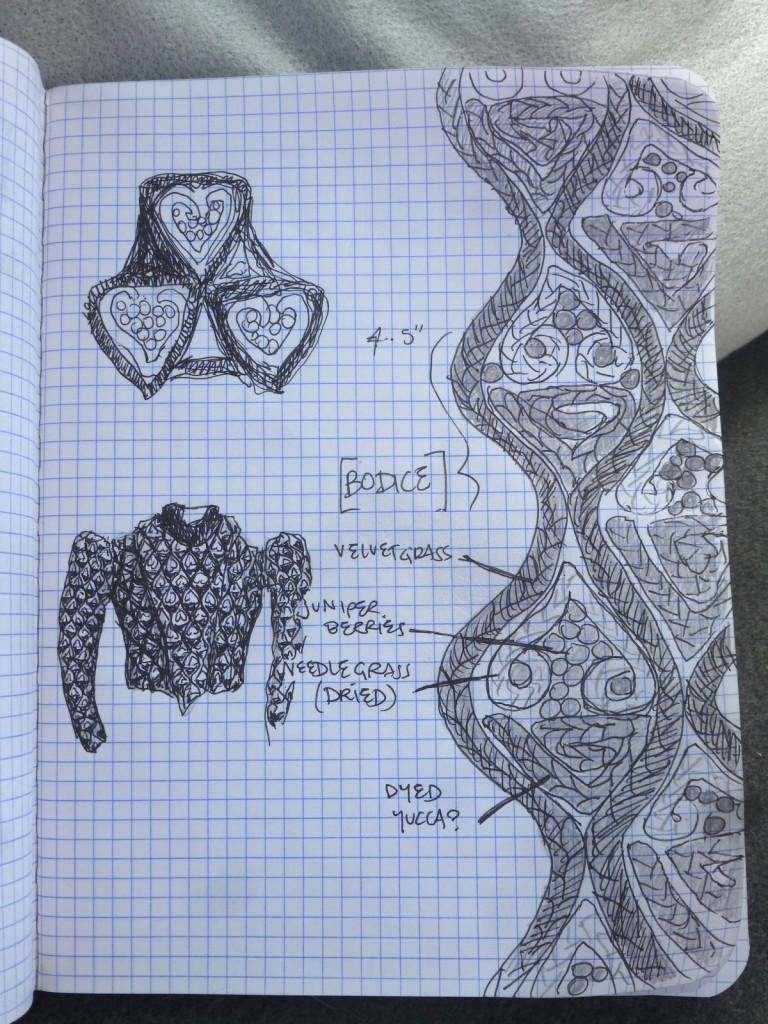 textiledraft_03